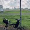 尾根緑道と南町田グランベリーパークで夢膨らむ。