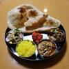 自家製野菜を使ったインド料理が食べられる「ヒマラヤ 古川店」に行ってきたわ!!【宮城県古川市】