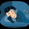 早寝早起きは人生面白くないから夜更かししよう