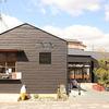 【オススメ5店】四条大宮・西院・右京区・西京区(京都)にあるコーヒーが人気のお店