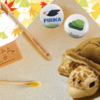 【今月が最後の参加チャンス!全国砂浜ムーブメント2020】10月の「勝手にプレゼント企画」当選者発表!