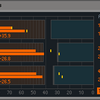 Ableton Liveの標準機能でマスタリングする方法