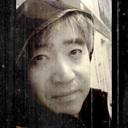 仁科広嗣の「新歴史の研究」 ●THE NEW HISTORY EYES●