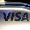 VISAステーブルコイン決済導入でイーサリアム上昇か