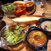 【グルメ】19種類のスープと、美味しいパン食べ放題!ルミネイスト新宿のおしゃれカフェ「eat more SOUP&BREAD」