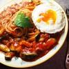田中圭にハマって「不倫食堂」を見たら笑いが止まらなくなった。