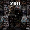 Z-Ro - Legendary(Album)