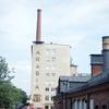 フィンランド 新しくなったARABIA工場、イッタラ&アラビアデザインセンターに行ってきた