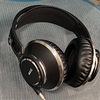AKG「K872-Y3」+ TEAC「UD-505」だったら満足できるのか?【Part2 】〜音質評価編〜