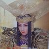 【20年ぶりの鑑賞】宝塚 月組 ELDORADO(エル・ドラード) 感想【スカステありがとう】