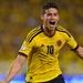 【3分で分かる】コロンビアサッカーのスター、ハメス・ロドリゲスの全て