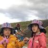 1000km遠征Day2 新潟市内宿→グリバーさがえ→自宅