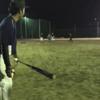 【NSO野球部】2018年二度目のオープン戦が決定しました!