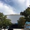 Aqours 2nd LoveLive! HAPPY PARTY TRAIN TOUR 埼玉公演2日目