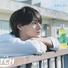 平野紫耀 @大塚食品 ビタミン炭酸MATCH(マッチ) CM