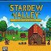 スターデューバレー(Stardew Valley)steam ver.1.3マルチプレイ攻略メモ