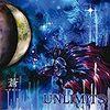 蒼-アオイ- / UNLIMITS (2010 FLAC)