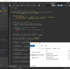 Blender2.8で利用可能なpythonスクリプトを作る その8(ファイルリストへの反復ポリゴン削減)