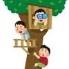中崎町駅>umedaTRAD/東梅田AZYTATE/バナナホール/梅田Zeela/HARDRAIN 行き方【ATM/道順まとめ】