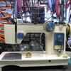 ジャノメミシン修理 トピアレーヌ 804