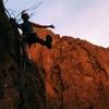 私たちのモロッコ探検記⑨【トドラ渓谷】