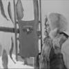 『市民ケーン』劇場その5――ヘンリー・C・ポッター『ヘルザポッピン』