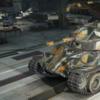オートローダー戦車について考える(Lorraine 40 t)