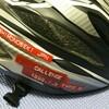 【ロードバイク】DIYで節約 DymoテープでIDタグシール作成