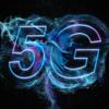 5GがFinTechに与える影響は