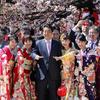 ★【サクラ大戦】安倍元総理再登板を恐れた官邸がリーク