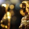 もしも、あの時、アカデミー賞に人気映画賞があったら?