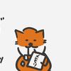 Firefox37 64ビット版にしてからメモリ消費量が増えまくるのでなんとかした