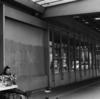 170606 パリで撮った写真⑩