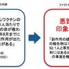 NHK、「子宮頸がんワクチンには疑念がある」との悪質な印象操作を行う