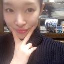Mayushaのブログ