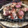 裏で鶏をさばいて出してくれる焼き鳥屋さん!関市の『ニュー関』の凄味!