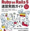 【Rails】unicornの謎エラー