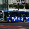 関東鉄道 9424TC