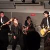 【イベントレポート】NARALIVE Vol.49~Re Fes!~のライブレポート!!