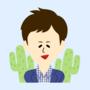 ブログ/SNSにおけるアイコンの役割とは?アイコン変更の効果はあるか?