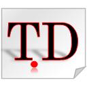 treedown's Report