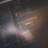 GASとVue.jsでWebアプリケーションを作る方法