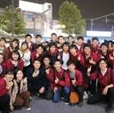ワセカープ(早稲田大学カープ)によるアカデミック講座