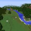 でくクラ_season1_part118(毎日1時間)新しい村の始まり。
