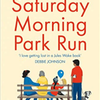 『The Saturday Morning Park Run』【洋書多読・洋書レビュー】