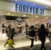 フォーエバー21破産申告の危機!?世界ではファストファッション離れが起きている?