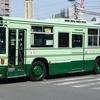 金剛バス 1706