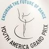 Youth America Grand Prix 2017日本予選のスケジュール発表