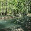 記憶旅行の旅 青森県 十和田湖 奥入瀬渓流