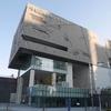 釜山の旅[201711_04] - 過去の人的収奪を記憶する「国立日帝強制動員歴史館」、そして辛うまナッコプセポックム